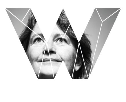 YVONNE WAAIJER - Holtrop  Planner /Engineer
